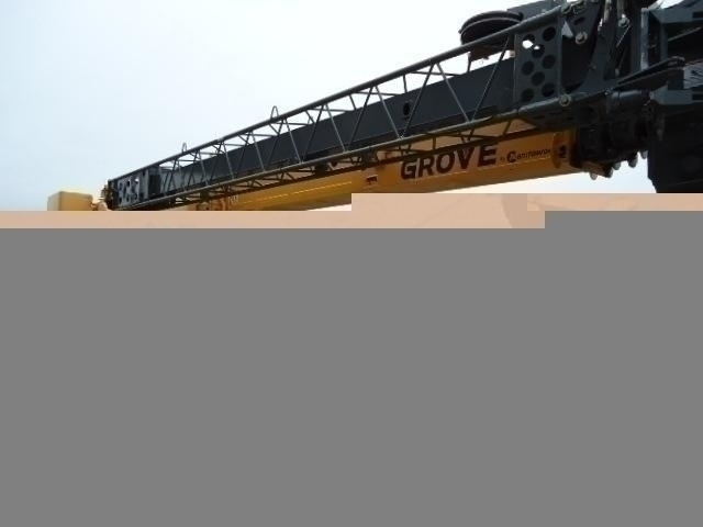 Used Equipment - H&E Equipment Services