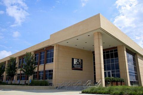 Baton-Rouge-Corporate-Office