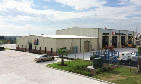 Corpus-Christi-New-Facility