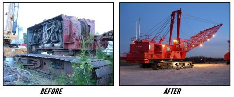 Manitowoc-4600-Before-and-After-Combined