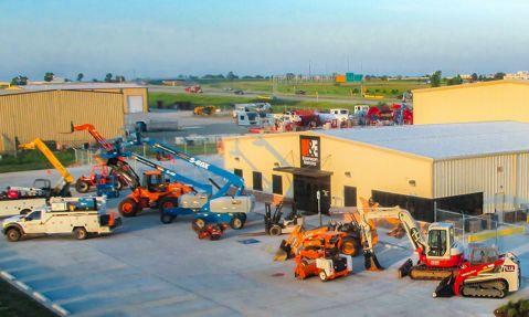 Oklahoma-City-Facility-Photo web-small