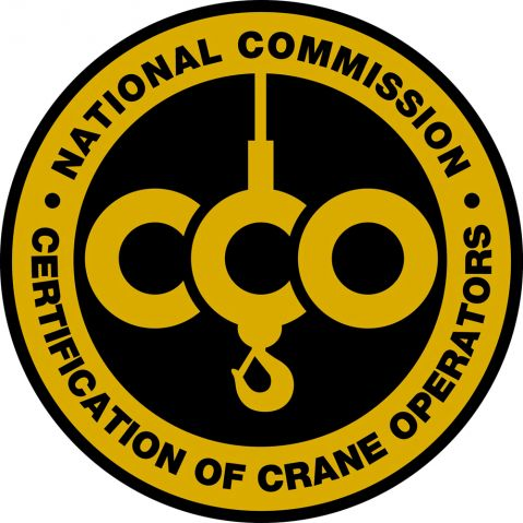 national-commission-certicication-of-crane-operators